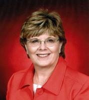 Dr. Carlette Hardin