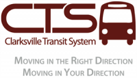 Clarksville Transit System