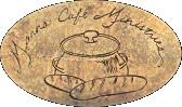 Manna Café Ministries