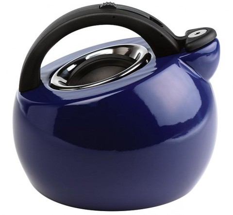 Rachael Ray(tm) Brand Two Quart Teakettle