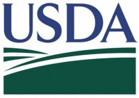 USDA - U.S. Department of Agriculture
