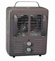 Wal-Mart Recalls Electric Heaters