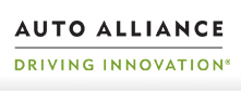 The Alliance of Automobile Manufacturers