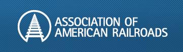 Association of American Railroads