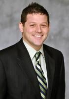 Michael Bigley