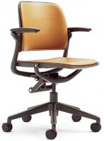 Cachet Swivel Chairs