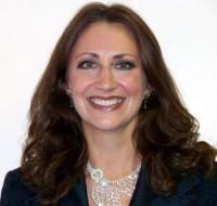 Cheryl Crenshaw