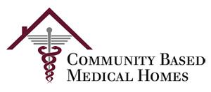 Community Based Medical Homes