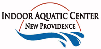 Indoor Aquatic Center - New Providence
