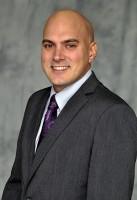 Kevin Samborski
