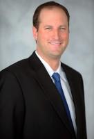 Doug Scopel