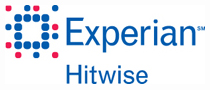 Experian® Hitwise®