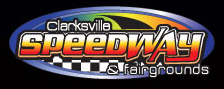 Clarksville Speedway and Fairgrounds