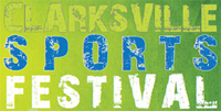 Clarksville Sports Festival