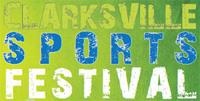 Clarksville Sports Festival