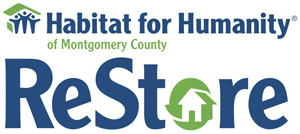 Montgomery County Habitat Restore