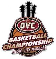OVC Basketball Championship