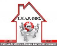 LEAP Organization