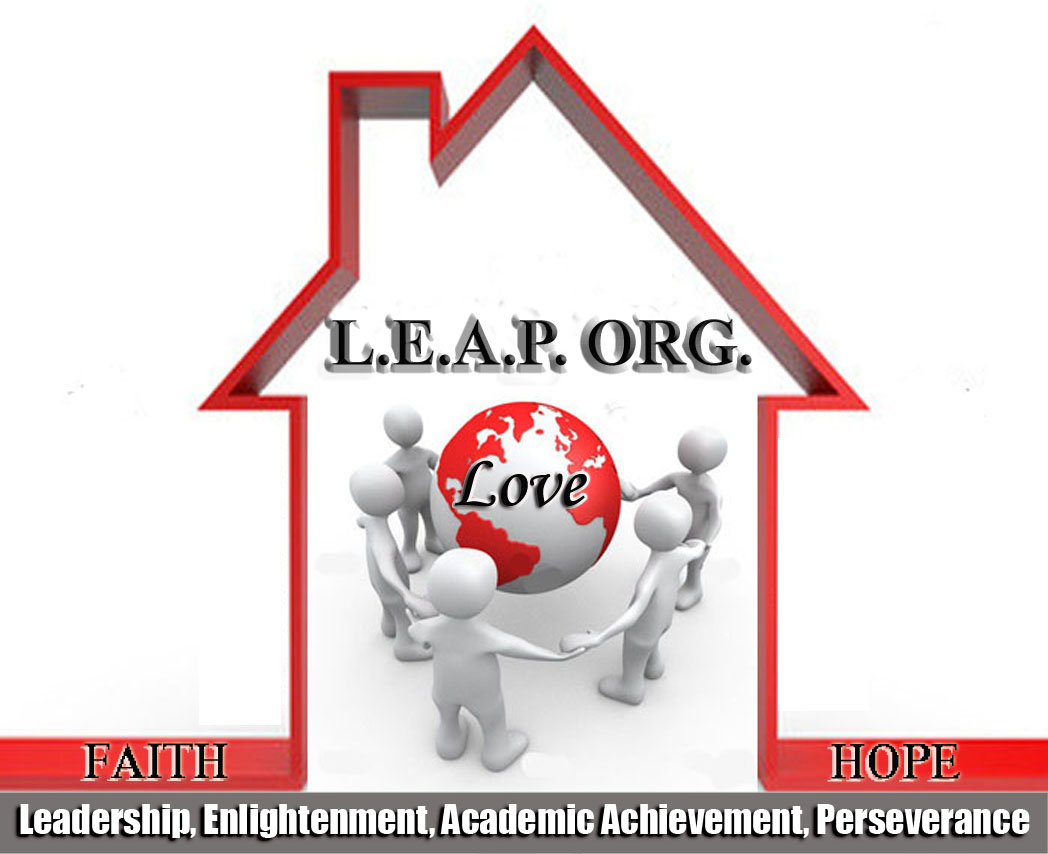 LEAP Helps Single Mom to Secure Housing - Clarksville, TN Online