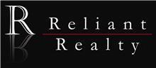 Reliant Realty
