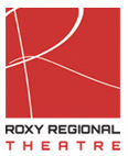Roxy Regional Theatre in Clarksville, TN