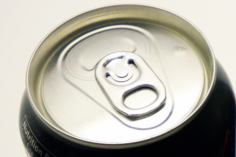 In a large observational study, women who reported drinking more than one diet soda or other artificially sweetened drink a day had a higher risk of strokes caused by a blood clot. (American Heart Association)