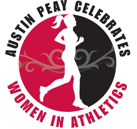 Women in Athletics