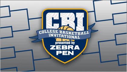 College Basketball Invitational