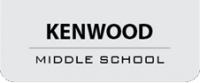Kenwood Middle School
