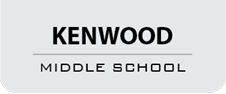 Kenwood Middle School