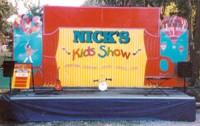 Nicks Kids Show