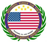 Recovering Warrior Task Force