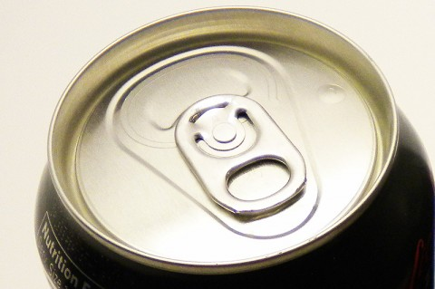 Sugar-sweetened drinks associated with higher blood pressure
