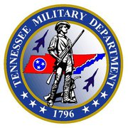 Tennessee Military Department