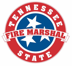 Tennessee State Fire Marshal