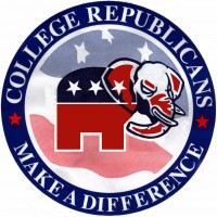 The College Republicans
