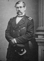 General Charles Ferguson Smith