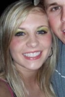 Holly Bobo