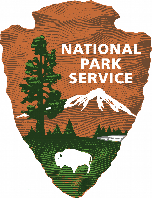 Since 1916 The American People Have Entrusted The National Park Service With The Care Of Their National Parks With The Help Of Volunteers And Park