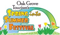 Spring Summer Festival