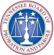 Tennessee Board of Probation and Parole