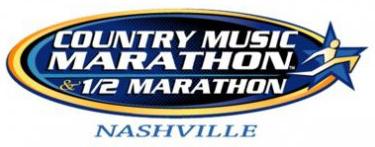 Country Music Marathon & ½ Marathon
