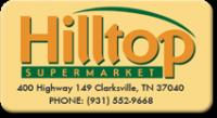 Hilltop Supermarket