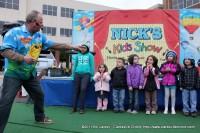 Nick's Kids Show
