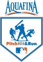 Aquafina Pitch, Hit and Run