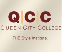 Queen City College