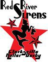 Clarksville Red River Sirens