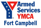 Fort Campbell Armed Services YMCA