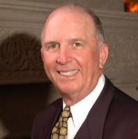Author Bud Willis