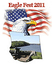 Eagle Fest 2011